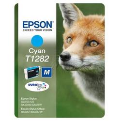 Epson - C13T12824021