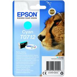 Epson - C13T07124021