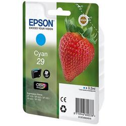 Epson - C13T29824020