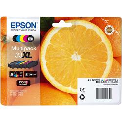 Epson - C13T33574021