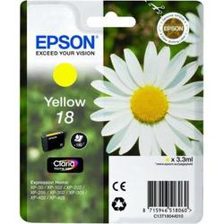 Epson - C13T18044020