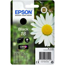 Epson - C13T18014020