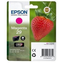 Epson - C13T29834020