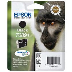 Epson - C13T08914021
