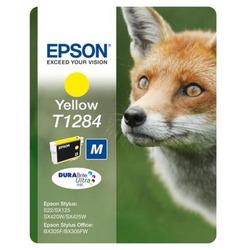 Epson - C13T12844021