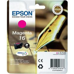 Epson - C13T16234020