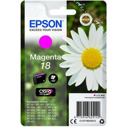 Epson - C13T18034020
