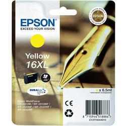 Epson - C13T16344020