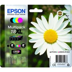 Epson - C13T18164020