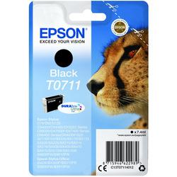 Epson - C13T07114021