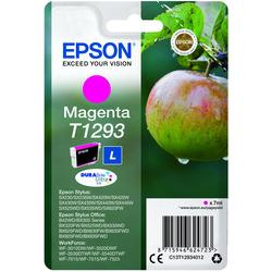 Epson - C13T12934021
