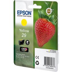 Epson - C13T29844020