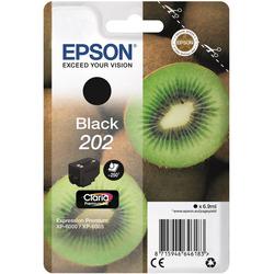 Epson - 202 C13T02E14020
