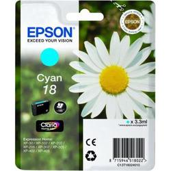 Epson - C13T18024020