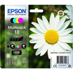 Epson - C13T18064020