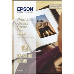 Epson - C13S042153