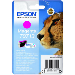 Epson - C13T07134021