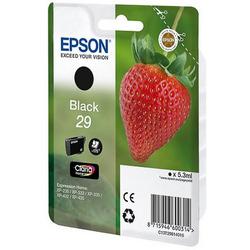 Epson - C13T29814020