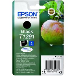 Epson - C13T12914021