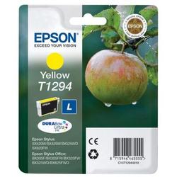 Epson - C13T12944021