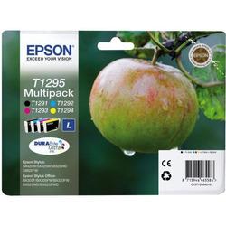 Epson - C13T12954020