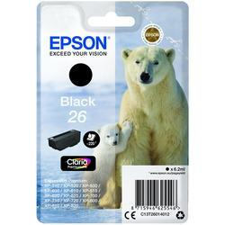 Epson - C13T26014020