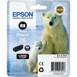 Epson - C13T26114020