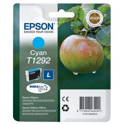 Epson - C13T12924021