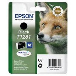 Epson - C13T12814021