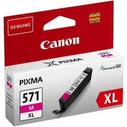 Canon - CLI571XLM