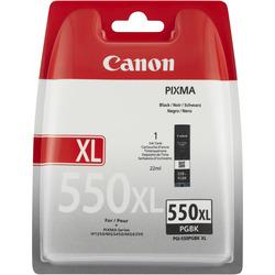 Canon - PGI-550XL PGBK 6431B004