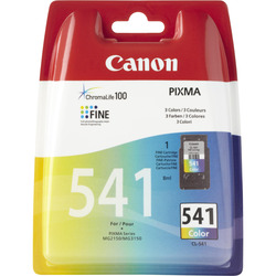 Canon - CAOCL541