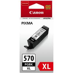 Canon - 0318C008