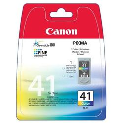 Canon - 0617B032