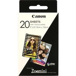 Canon - 3214C002AA