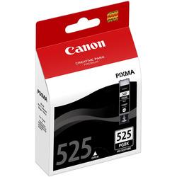 Canon - PGI-525BK 4529B008