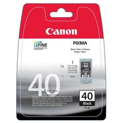 Canon - 40 0615B042