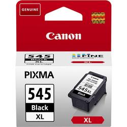Canon - 545XL 8286B004