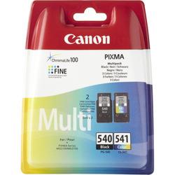 Canon - PG-540/541 5225B007