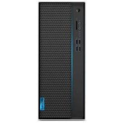 Lenovo - IDEACENTRE T540-15ICB 90L10098I grigio