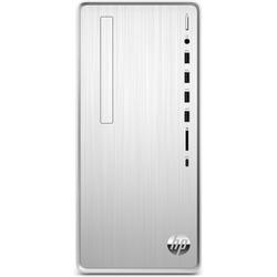 HP - TP010005NL 8BM92EA silver