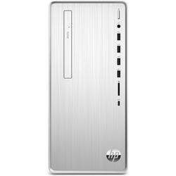 HP - TP01-0018NL 8EY35EA silver