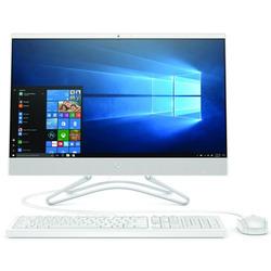 HP - 24-F0068NL 8RR61EA bianco