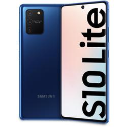 Samsung - GALAXY S10 LITE SM-G770 blu
