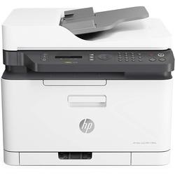 HP - MFP-179FNW 4ZB97A