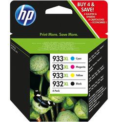 HP - 932XL / 933XL C2P42AE
