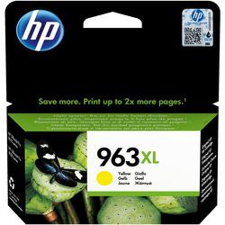 HP - 963XL 3JA29AEB