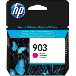 HP - 903 T6L91AE