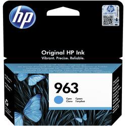 HP - 963 3JA23AE