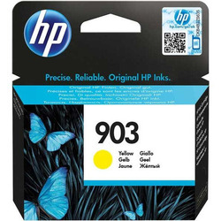 HP - 903 T6L95AE
